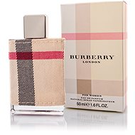 Burberry London for Women (2006) 50 ml