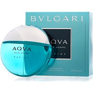 Bvlgari AQVA Marine Pour Homme EdT 100 ml