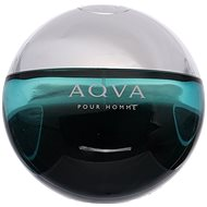 Bvlgari AQVA Pour Homme EdT 100 ml - Eau de Toilette for men