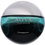 Bvlgari AQVA Pour Homme EdT 150 ml - Eau de Toilette for men
