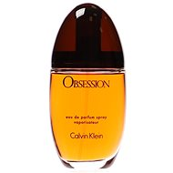 CALVIN KLEIN Obsession EdP 100 ml - Parfémovaná voda