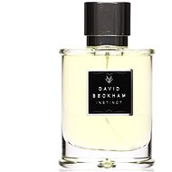 David Beckham Instinct 75 ml