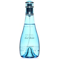 Davidoff Cool Water Woman 100 ml