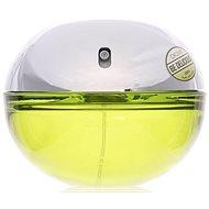 DKNY Be Delicious EdP 30 ml - Parfémovaná voda