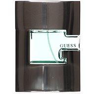 GUESS Guess Man EdT 75 ml - Pánská toaletní voda