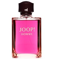Joop! Homme EdT 125 ml - Eau de Toilette for men