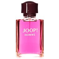 Joop! Homme EdT 75 ml - Eau de Toilette for men