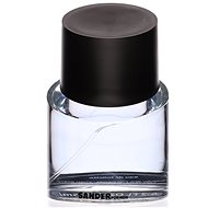 Jil Sander Sander for Men EdT 125 ml