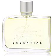 Lacoste Essential EdT 125 ml - Eau de Toilette for men