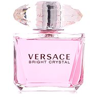 Versace Bright Crystal EdT 200 ml - Eau de Toilette
