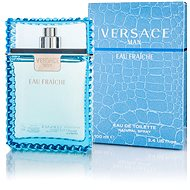 Versace Eau Fraiche EdT 100 ml - Eau de Toilette for men