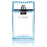 Versace Eau Fraiche Man EdT 200 ml