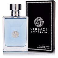 Versace Pour Homme 100 ml