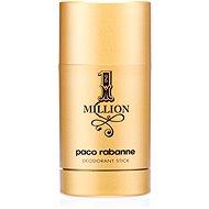 Paco Rabanne 1 Million 75 ml