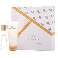 Lacoste Pour Femme 50 ml Set - Perfume Gift Set