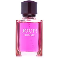 Joop! Homme EdT 30 ml - Eau de Toilette for men