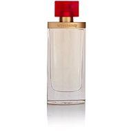 Elizabeth Arden Arden Beauty EdP 50 ml