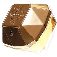 Paco Rabanne Lady Million EdP 80 ml - Eau de Parfum