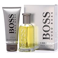 Hugo Boss No.6 Set VIII. 100 ml