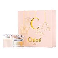 Chloé Chloé 50 ml