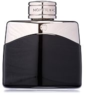 Mont Blanc Legend 50 ml