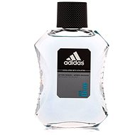 Adidas Ice Dive 100 ml