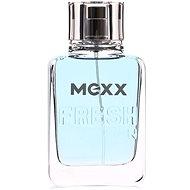 Mexx Fresh Man 50 ml