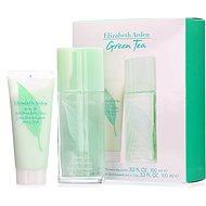ELIZABETH ARDEN Green Tea 100 ml - Perfume Gift Set