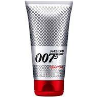 James Bond 007 Quantum 150 ml