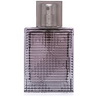 Burberry Brit Rhythm 30 ml