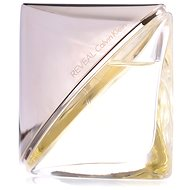 Calvin Klein Reveal 100 ml