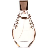 Guess Dare 100 ml