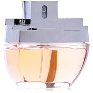 DKNY My NY EdP 50 ml