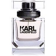 Lagerfeld Karl Lagerfeld for Her EdP 45 ml