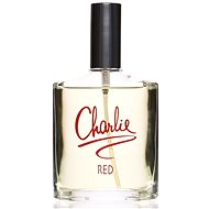REVLON Charlie Red EdT 100 ml - Toaletní voda