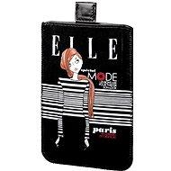 ELLE Special Mode - Pouzdro na mobilní telefon
