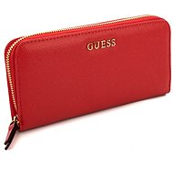 GUESS SWISABP6346 Red