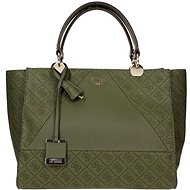 Guess SG653706 Olive