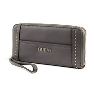 Guess, Stahl LG504246
