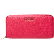 Guess SWALAN P644 Red