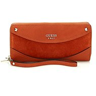 Guess VS652946 Spice