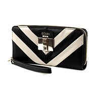 Guess VC653146 Black Multi