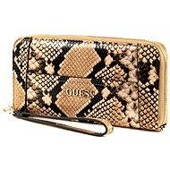 Guess PC504246 Natural Python