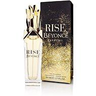 Beyonce Rise EdP 50 ml