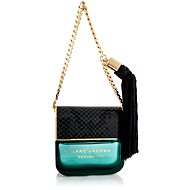 Marc Jacobs Decadence EdP 100 ml