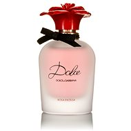 Dolce & Gabbana Dolce Rosa Excelsa 50 ml