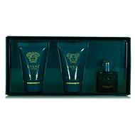 VERSACE Eros 5 ml - Parfüm-Geschenkset