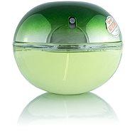 DKNY Be Desired EdP 100 ml - Parfémovaná voda