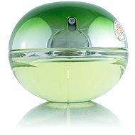 DKNY Be Desired EdP 50 ml - Parfémovaná voda
