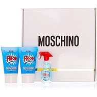 Moschino Fresh Couture 5 ml